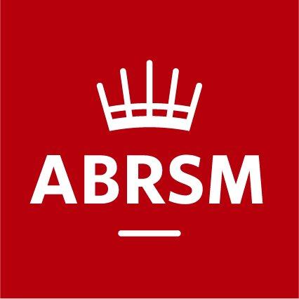ABRSM Publishing editeur