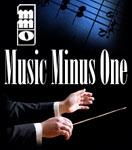 Music Minus One editeur