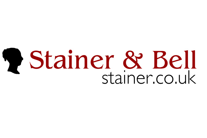 Stainer and Bell editeur