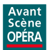 Avant Scène Opéra editeur