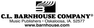 C.L. Barnhouse editeur