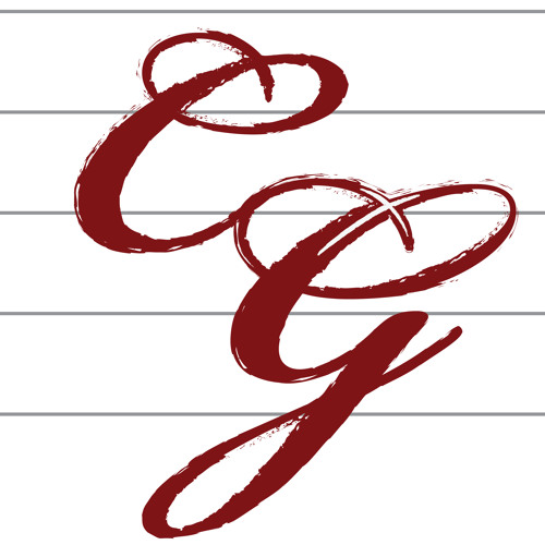 Choristers Guild editeur