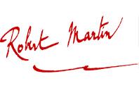 Martin, Robert editeur