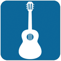 Accessoires et Instruments de musique - Matériel de ...