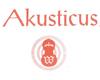 Acheter Akusticus