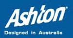 Acheter Ashton