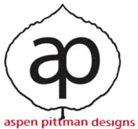 Acheter aspen pittman designs