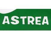 Acheter Astrea String