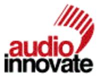 Acheter AudioInnovate