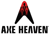 Acheter Axe Heaven