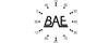 Acheter Bae