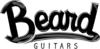 Buy Beard Guitars