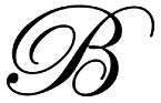 Acheter Beaumont