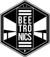 Acheter Beetronics