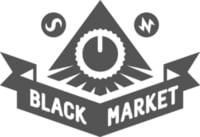Acheter Black Market Modular