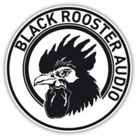 Acheter Black Rooster Audio