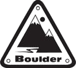 Acheter Boulder