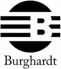 Acheter Burghardt