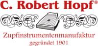 Buy C. Robert Hopf