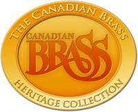 Buy Canadian Brass