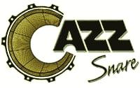 Acheter CAZZ Snare