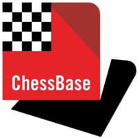 Acheter ChessBase