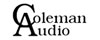 Acheter Coleman Audio