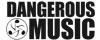 Acheter Dangerous Music