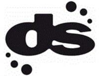 Acheter DS Drums