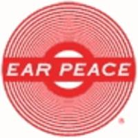 Acheter EarPeace