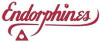 Acheter Endorphin.es