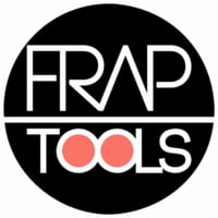 Acheter Frap Tools
