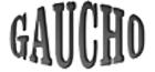 Acheter Gaucho