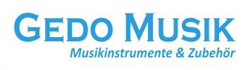 Acheter Gedo Musik