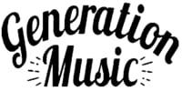 Acheter Generation