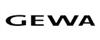 Buy GEWA