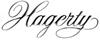 Acheter Hagerty