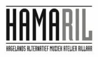 Acheter Hamaril