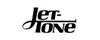 Acheter Jet Tone