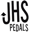 Acheter JHS PEDALS