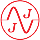 Acheter JJ Electronics