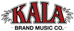 Buy Kala