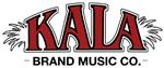 Acheter Kala
