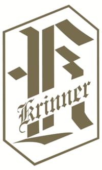 Acheter Krinner