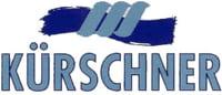 Acheter Kurschner
