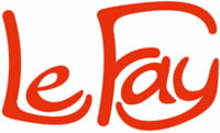 Acheter Le Fay