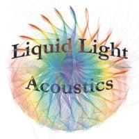 Acheter Liquid Light Acoustics