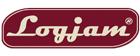 Acheter Log Jam