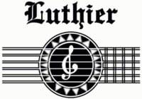 Acheter Luthier