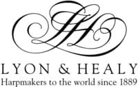 Acheter Lyon and Healy